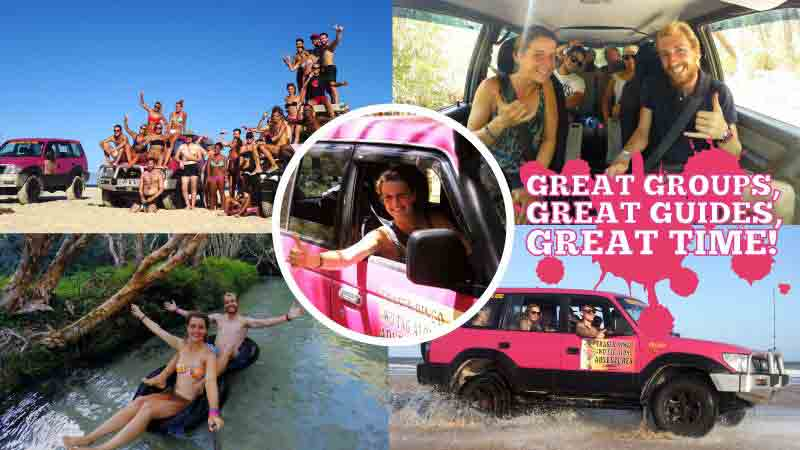 24% Off Whitsundays Banana Boat Ride